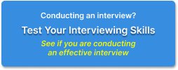 Test your interview skills